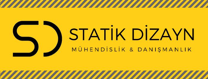 Statik Dizayn